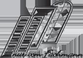 Logo Tischlerei Rösler
